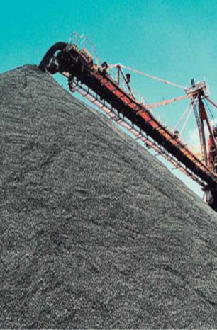 Acordo com o MPMG destrava o projeto de mineração da SAM